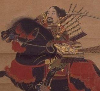 優柔不断の将軍とエゴの塊の天皇 「足利尊氏 X 後醍醐天皇」の争い