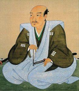 豊臣家滅亡の戦い「大坂の陣」、遅れて来た悲劇の英雄「真田幸村」