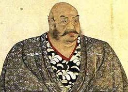 武田信玄、三方ヶ原で鎧袖一触、徳川家康を蹴散らす