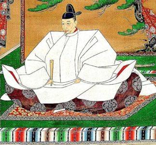 一世一代の大博打『中国大返し』を成功させ、天下を取った男『豊臣秀吉』