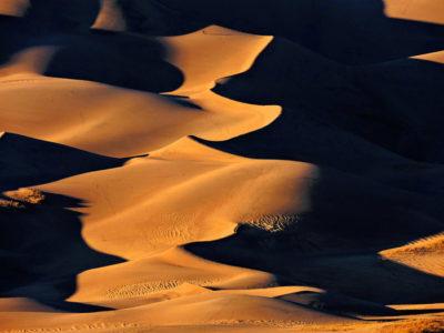 宋代、科挙に失敗した男が西域の砂漠で見たもの 井上靖『敦煌』