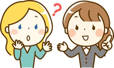日常会話、映画等でよく耳にする口語英語(スラング)