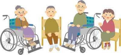 やはり出てきた「在職老齢基礎年金」廃止検討の報道