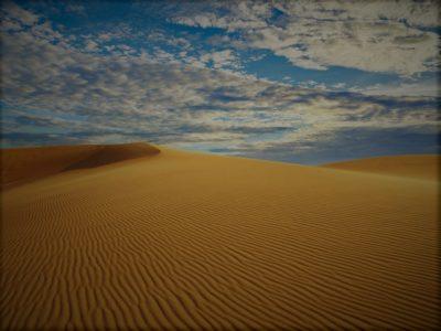 自分が背負った宿命故、道を踏み外してしまう話 松本清張『砂の器』