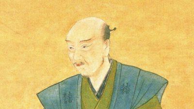 愚直で、融通が利かなかった奉行『石田三成』