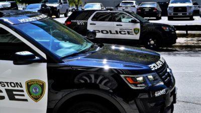 警察内部の悪事 『リーサル・ウェポン3』