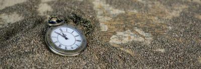 死亡推定時刻の偽装 松本清張『留守宅の事件』
