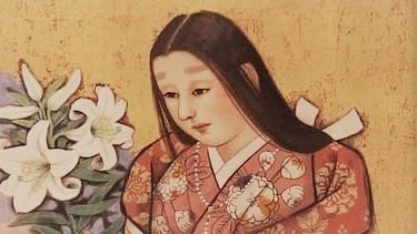 戦国時代、もう一人の悲劇の女性 『細川ガラシャ』