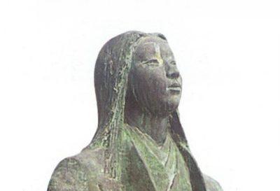 戦国の歴史の闇に消えた女性 『濃姫』