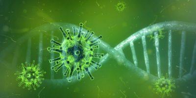 人類を脅かすウイルスの存在 『アウトブレイク』