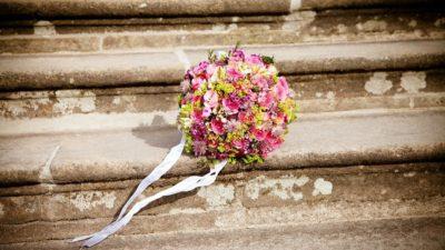最後の花嫁強奪と主題歌が有名 ダスティン・ホフマン主演『卒業』