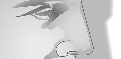 人が不幸な境遇から脱した時、相反する心情 芥川龍之介『鼻』