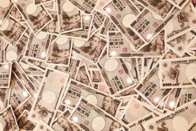 税金を喰いモノにする地方行政 松本清張『紙の牙』