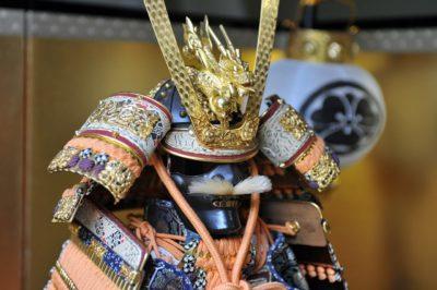 武人であり文化人 自由奔放に生きた武将『前田慶次郎』
