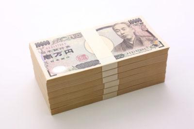 横領した金で逃避行、旅先で見た物 松本清張『拐帯行』