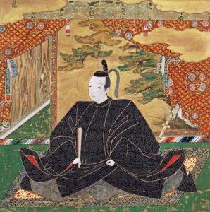 凡庸だが、日本史上、永遠に名を刻んだ男『小早川秀秋』