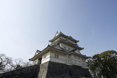 戦国時代、関東で北条家の最盛期を演出した武将『北条氏康』