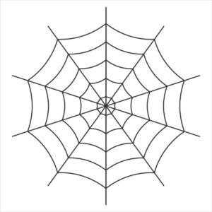 地獄から抜け出す直前、醜い心が招いた結果 芥川龍之介『蜘蛛の糸』