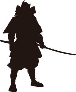 関ヶ原では西軍に与しながら、見事に復活を遂げた男 『立花宗茂』