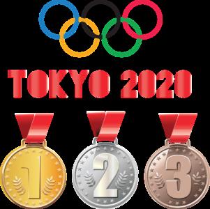 地元開催の東京五輪であり乍、何故あまり高揚感が湧かないのか