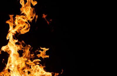幼少の頃の記憶 松本清張『火の記憶』